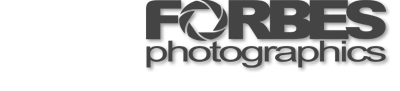 Forbes Photographics
